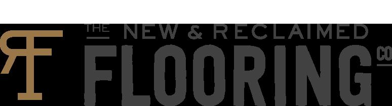 The Reclaimed Flooring Co.