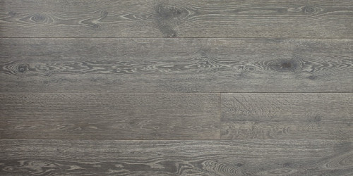 Braided River Driftwood Oak Floor / Engineered