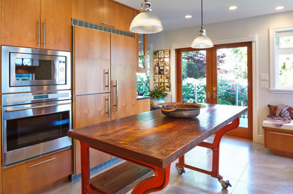 industrial-home-details_kitchen-island-lights