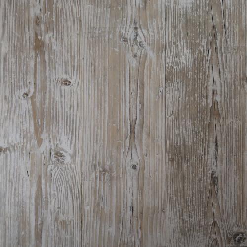 Mid Century Pine – Shabby Chic