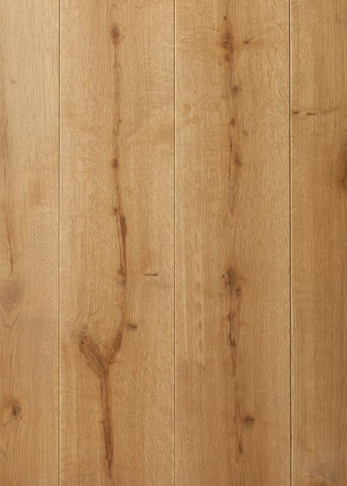 Commercial Engineered Oak Flooring