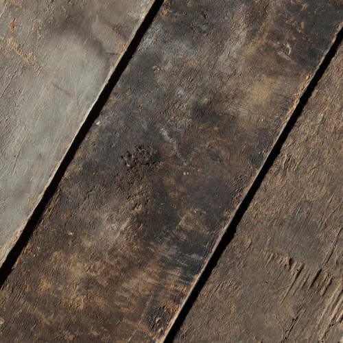 18th & 19th Century  Reclaimed French Oak Planks