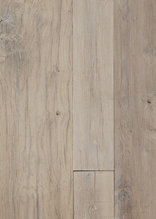 Reclaimed French Oak wood  Flooring