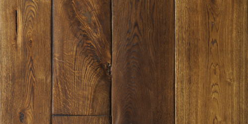 Engineered Castle Oak – French Carriage patina