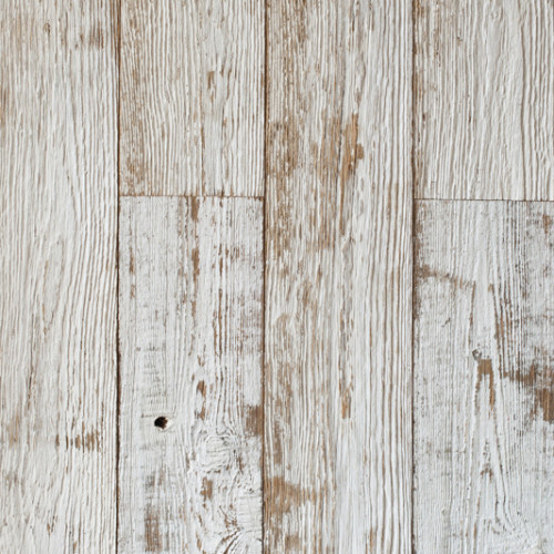 Reclaimed Pine Wall Cladding – Limed 15mm