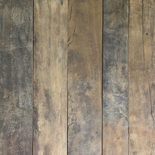 Reclaimed Wood Flooring Suppliers Uk
