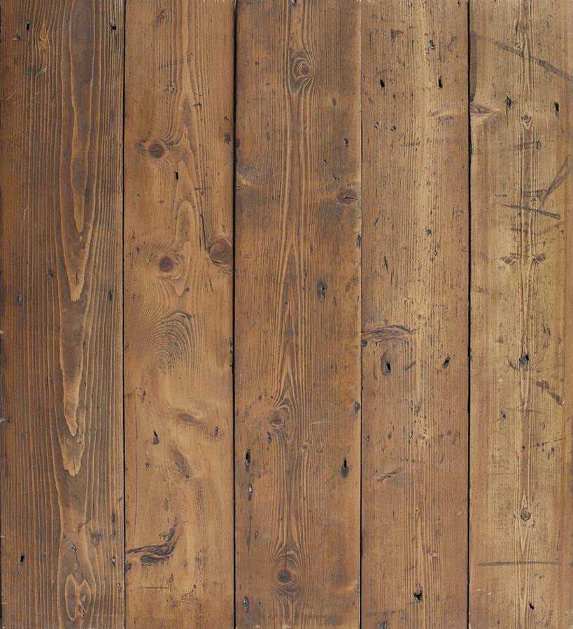 Victorian Pine Floorboards 100 Genuine Reclaimed Pine