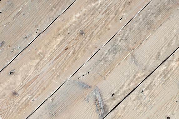 floor boards photo engineered hana oak floors moku floorboards melbourne european contemporary