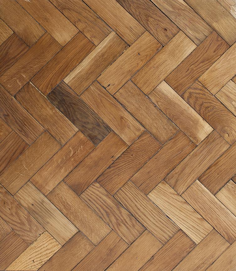 Reclaimed English Oak Herringbone The New Reclaimed Flooring