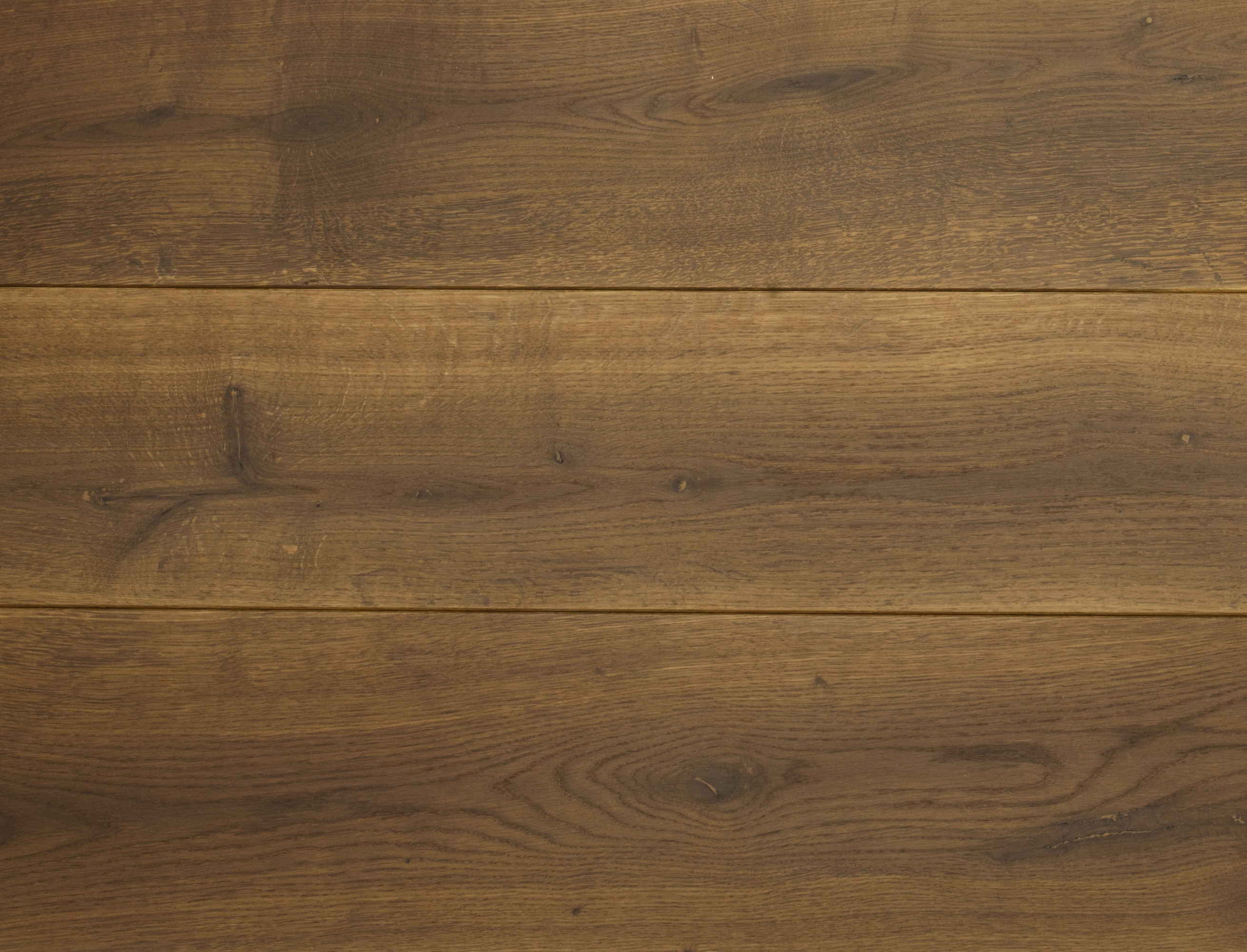 New Orleans Engineered Wood Flooring Uk Based