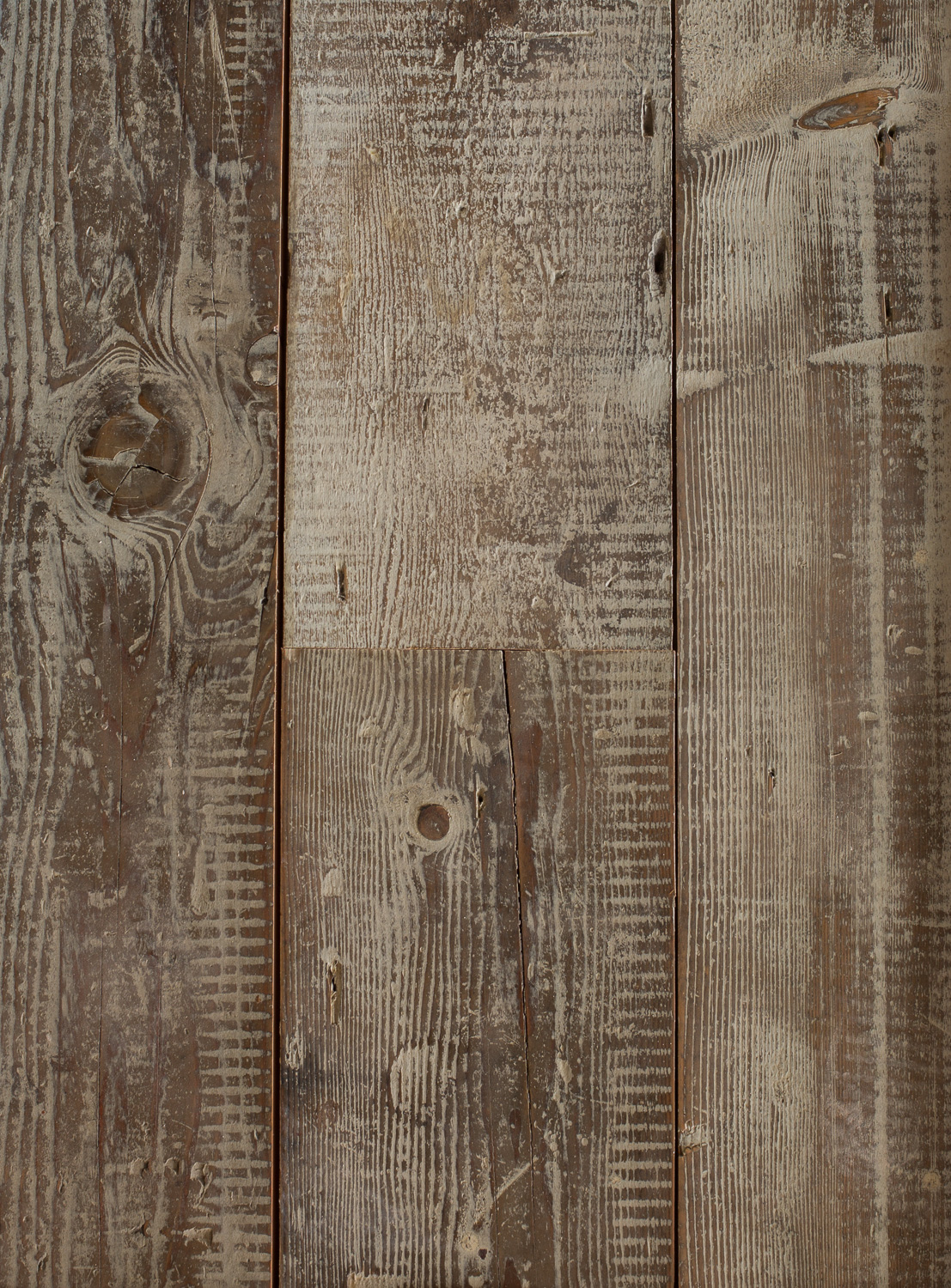 About Reclaimed Shabby Chic Pine