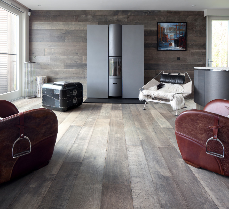 grey-wooden-floor