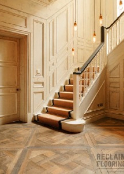 Reclaimed-Oak-Versailles-Panel-Parquet-265x300