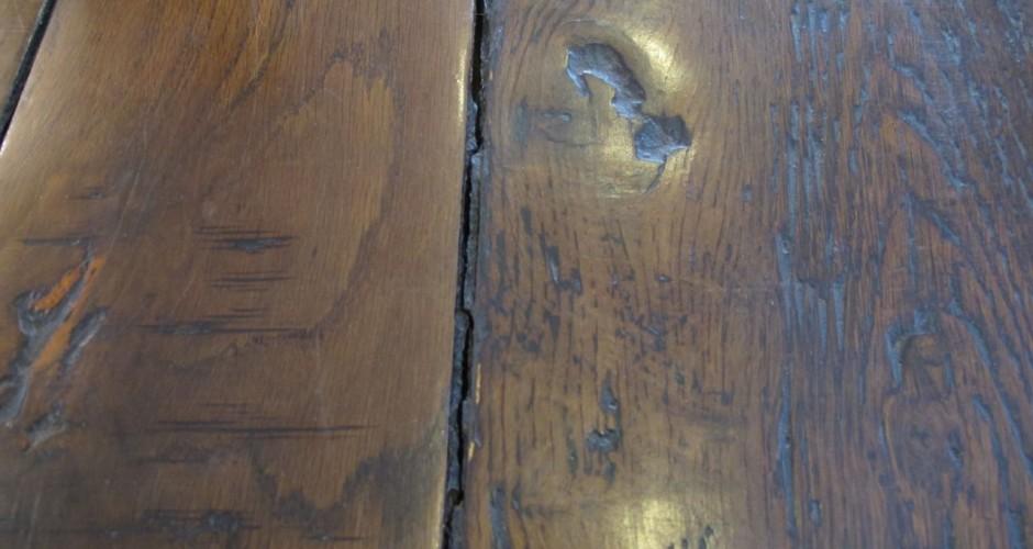 Reclaimed french oak flooring reclaimed flooring for Oak flooring company