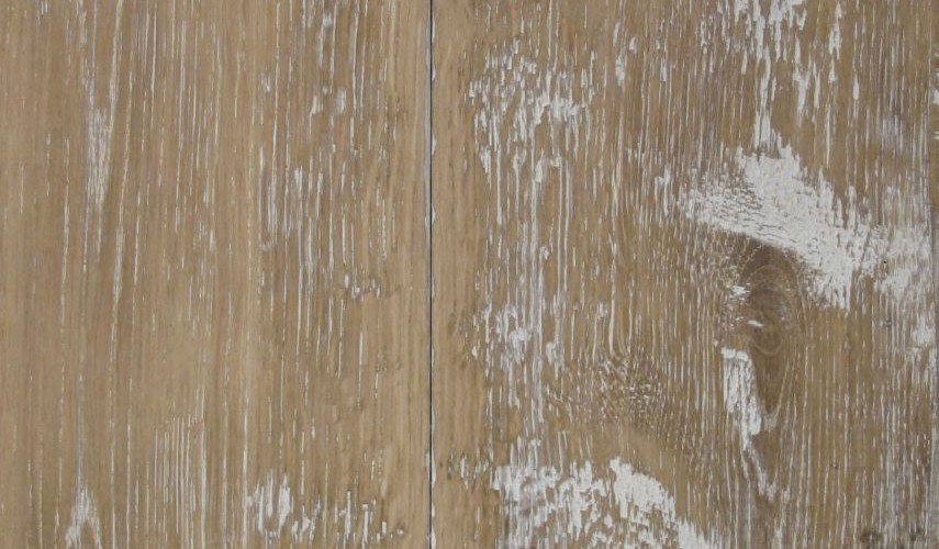 Shabby Chic Floors In Sweeden California And Uk The New