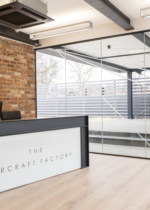 8_the_aircraft_factory