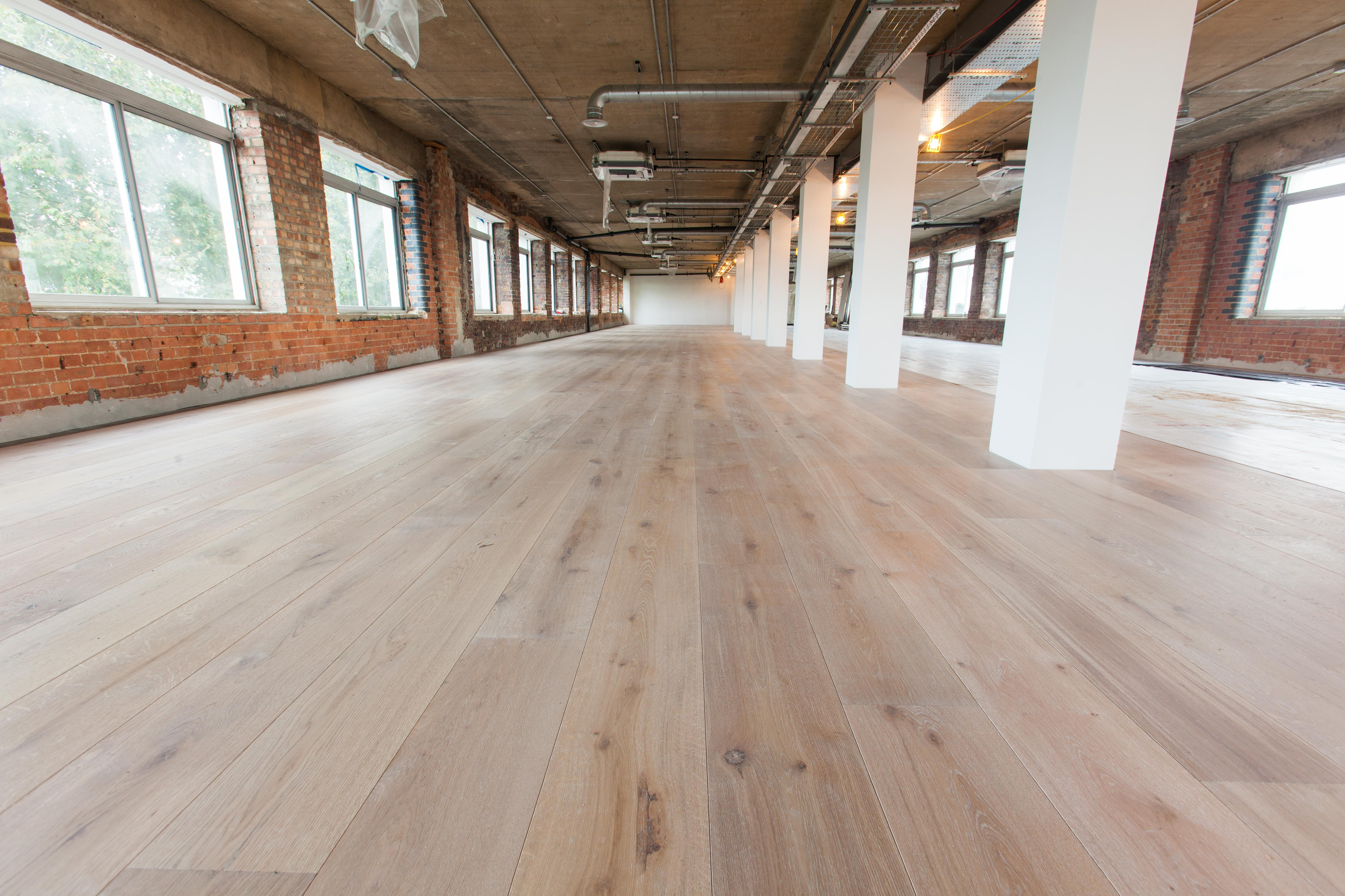 2017 wood flooring trends by the flooring experts the for Wood flooring distributors