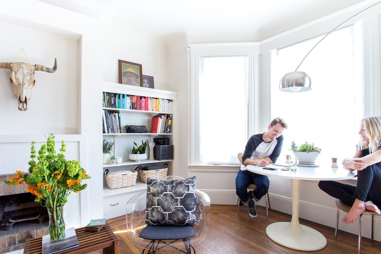 Top 50 Interior Design Blogs That Inspire And Awethe New