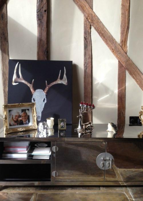 A-Barn-Conversion-in-Essex-by-Dear-Designer-Carole-King-2-600x822