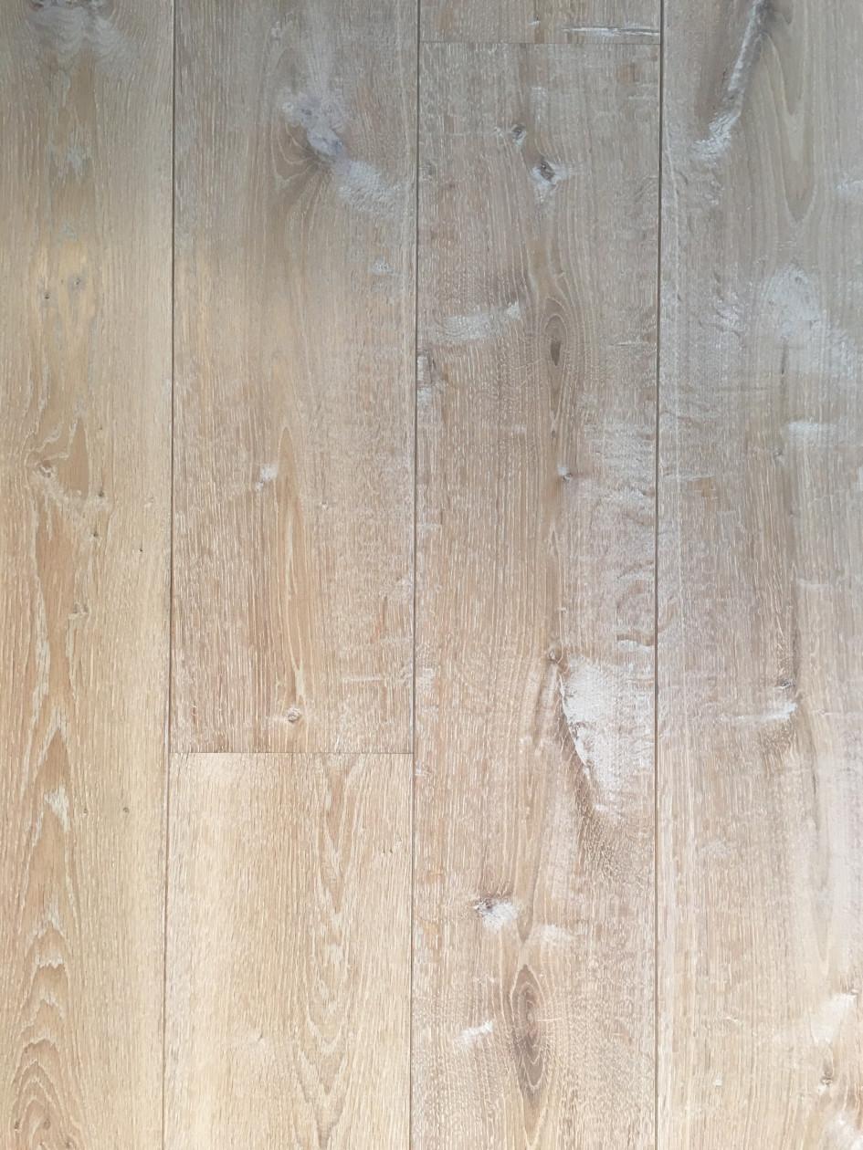 sierra white oak