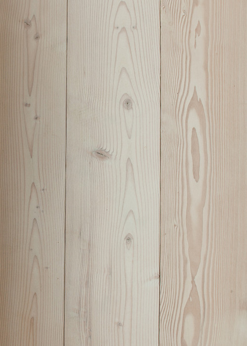 Hardwood Vs Softwood Trees ~ What s the difference between hardwood and softwood