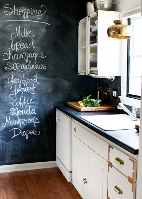 hunted-interior-kitchen