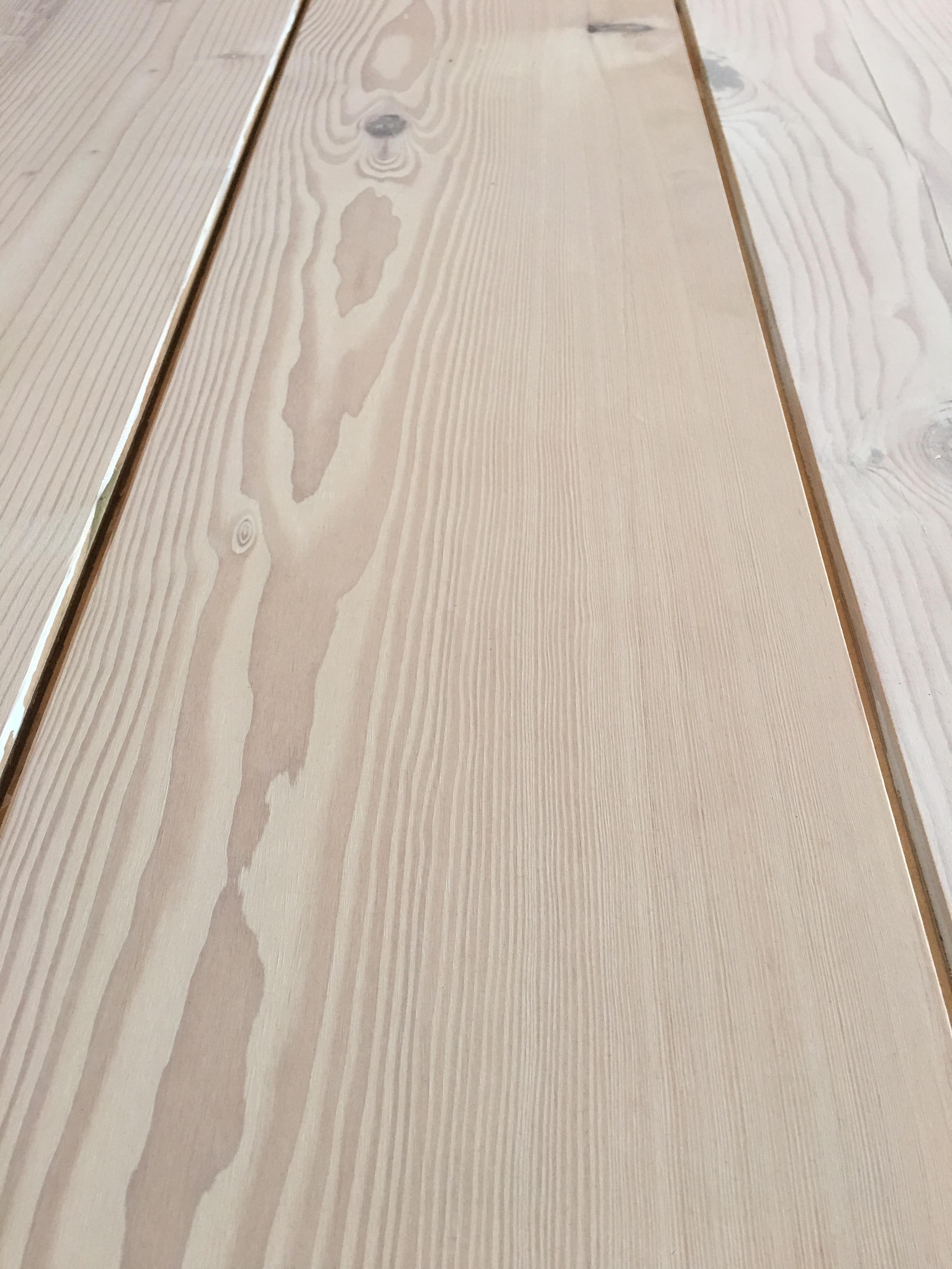 wood doug douglas flooring fir inspiring solid reclaimed floor ideas floors