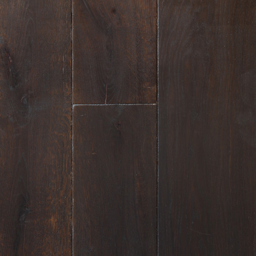 Offer Tudor Black Oak
