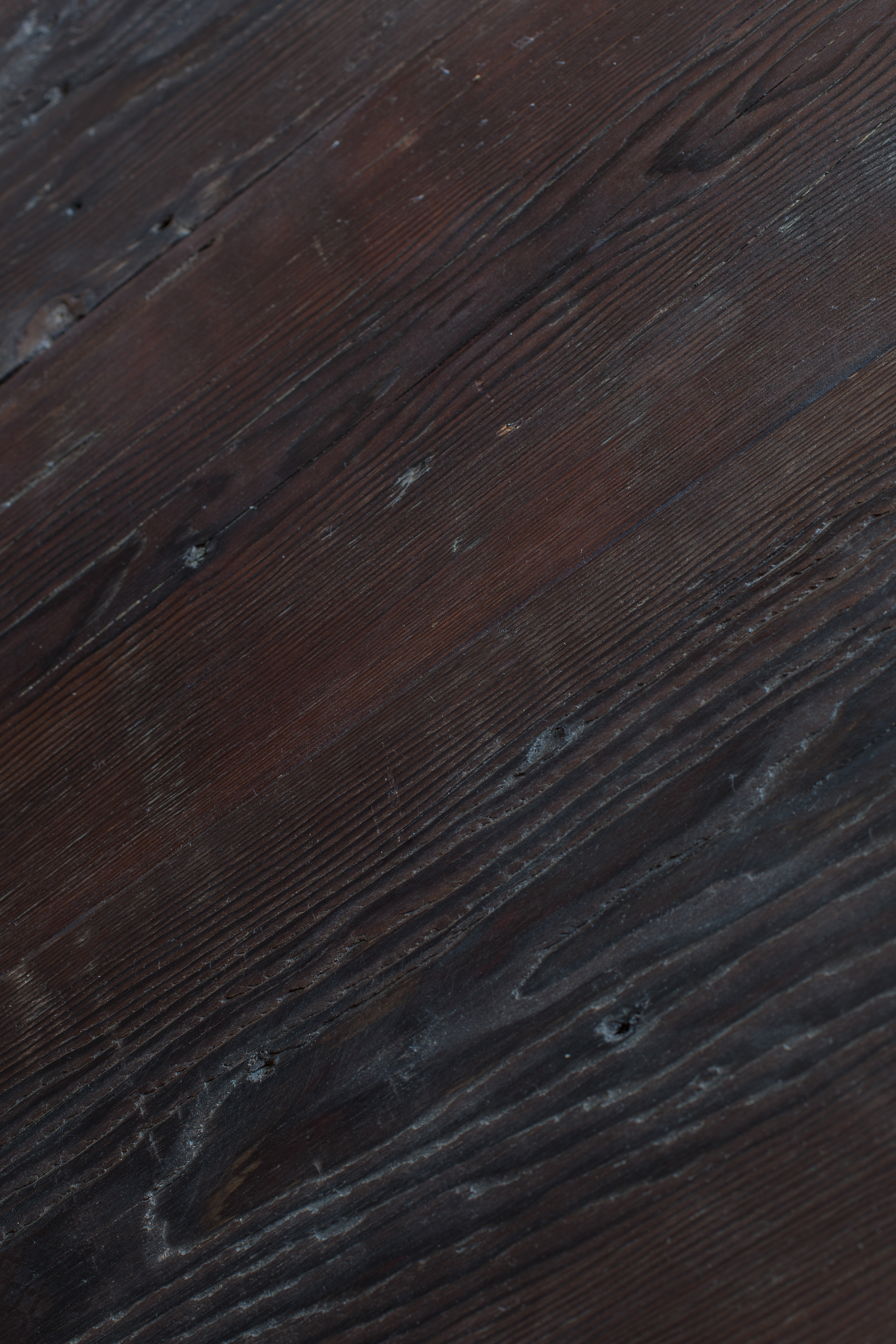 floors based novice nightmare flooring douglas youtube fir and watch recovery varathane oil