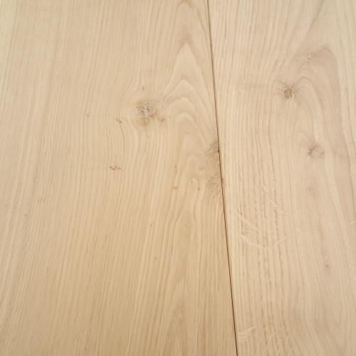 Engineered Mountain Oak