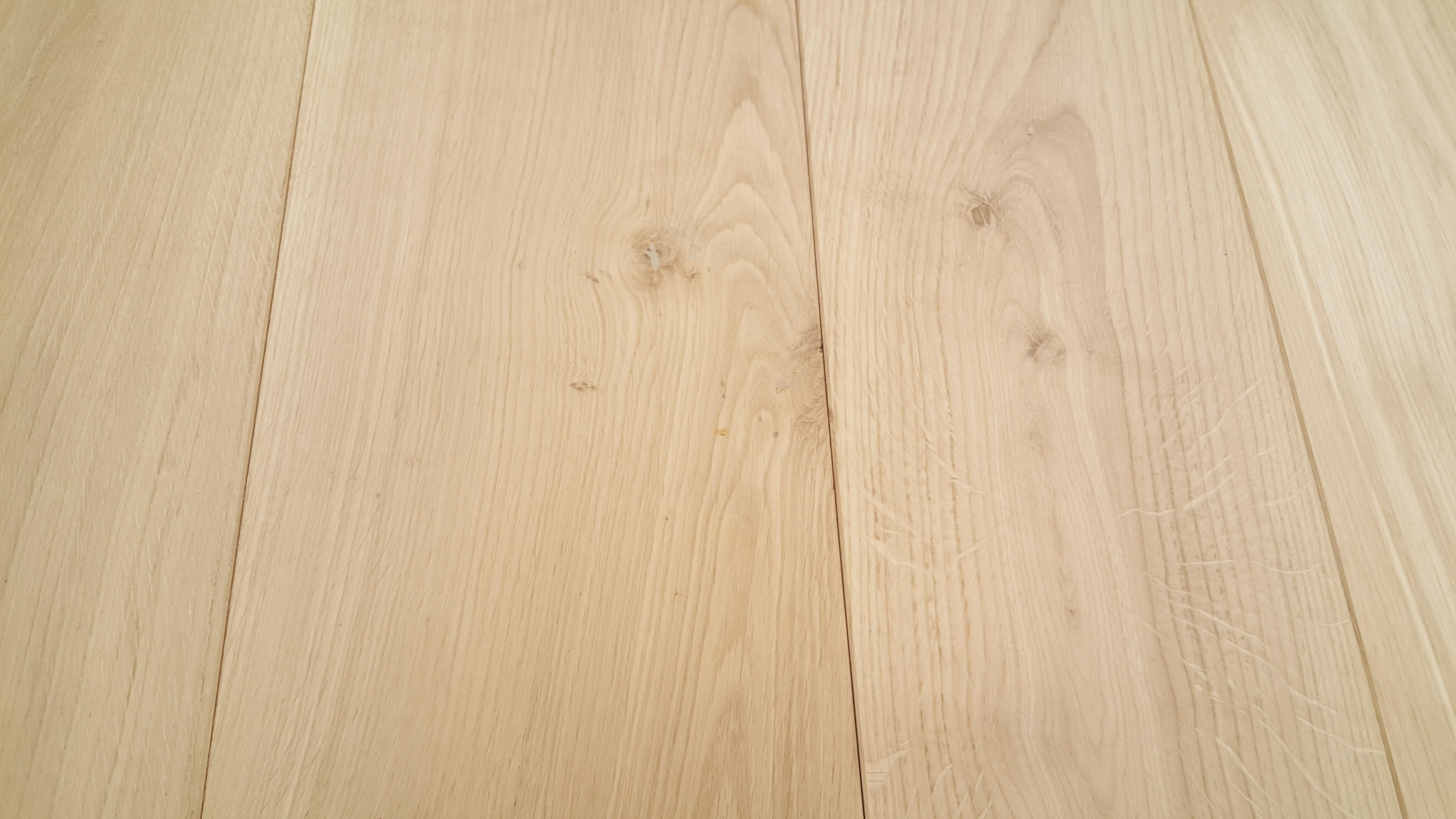 Engineered Mountain Oak Wood Flooring Uk Based