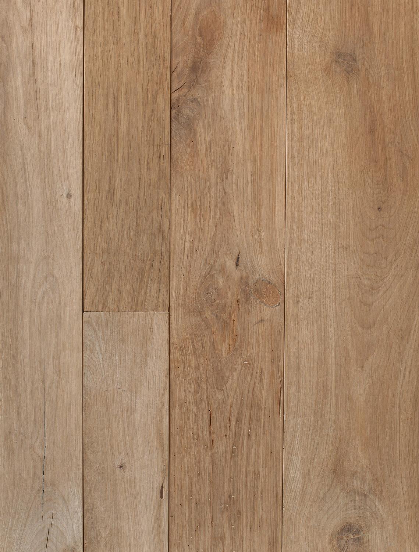 Reclaimed engineered beam oak flooring reclaimed for Oak flooring company