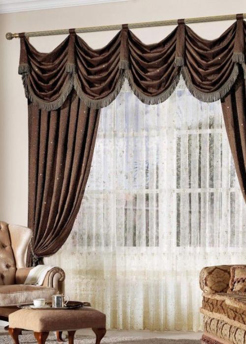 Living-Room-Curtains-in-Faridabad