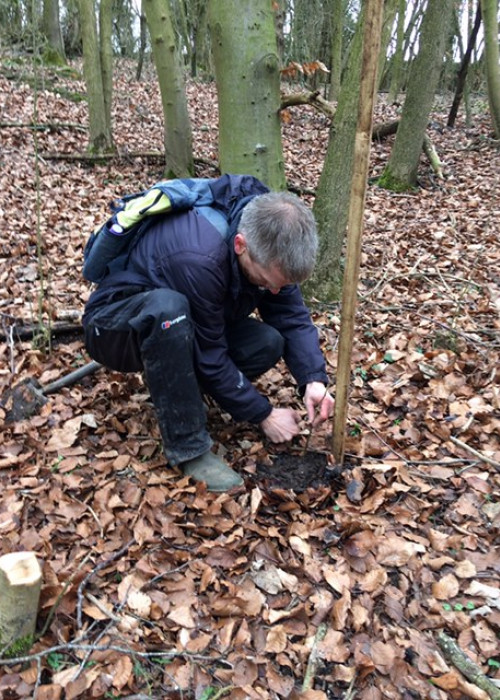 Lancashire Wildlife Trust Chatburn planting 1 (1)
