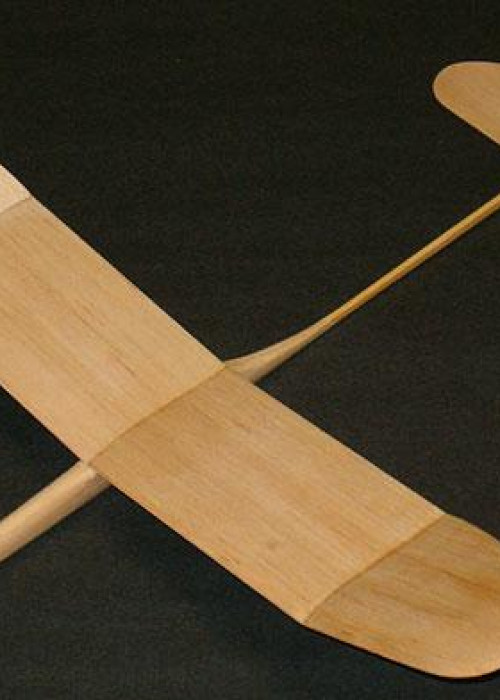 balsa-wood-airplane-plans-3