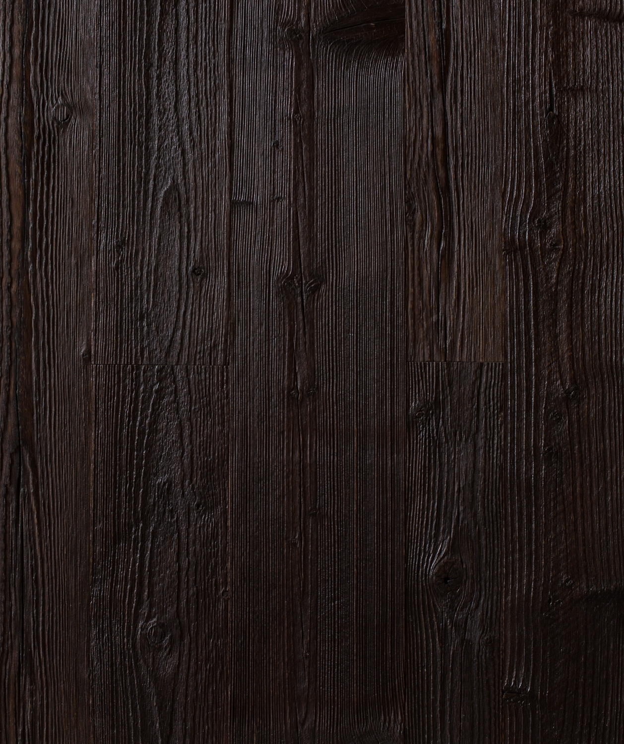 What S The Difference Between Hardwood And Softwood The