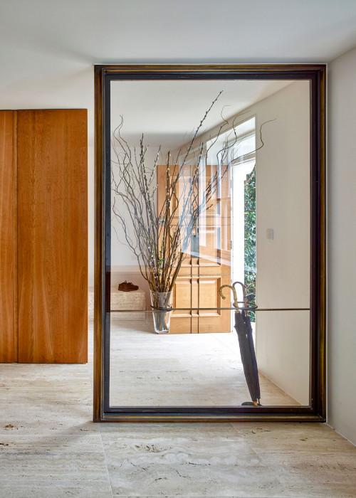 Caroline-Place-by-Amin-Taha-Architects-GROUPWORK-Yellowtrace-01