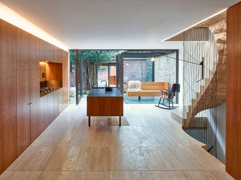 Caroline-Place-by-Amin-Taha-Architects-GROUPWORK-Yellowtrace-02