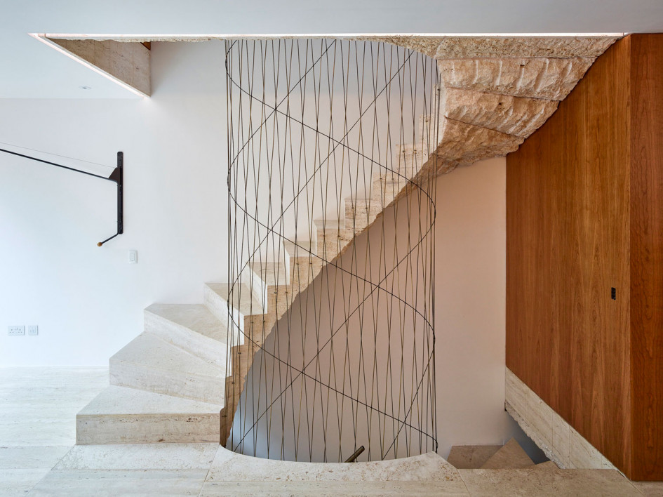 Caroline-Place-by-Amin-Taha-Architects-GROUPWORK-Yellowtrace-04