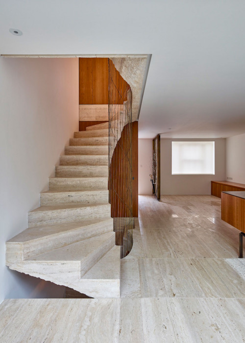 Caroline-Place-by-Amin-Taha-Architects-GROUPWORK-Yellowtrace-09