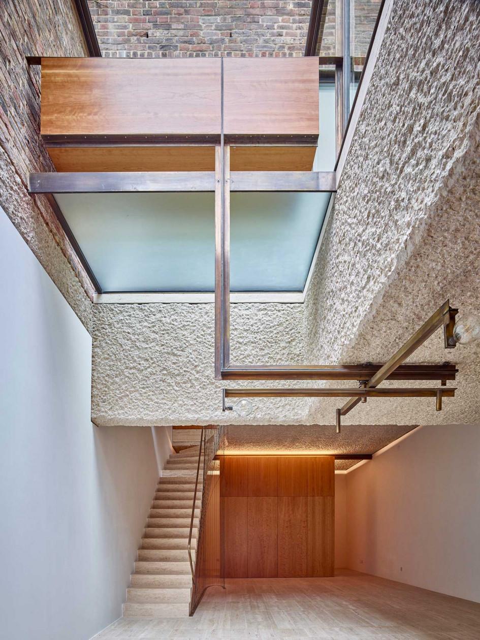 Caroline-Place-by-Amin-Taha-Architects-GROUPWORK-Yellowtrace-10