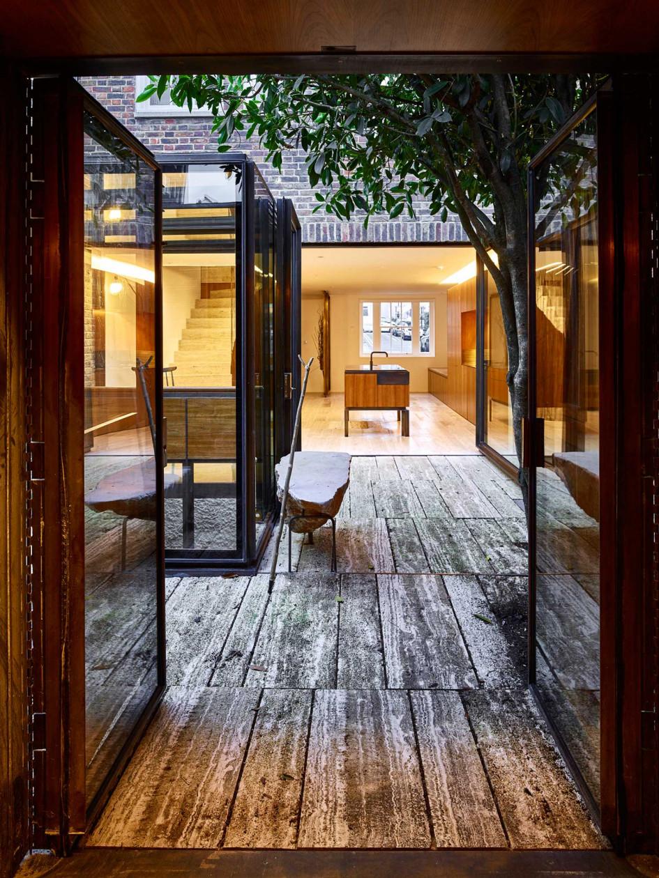 Caroline-Place-by-Amin-Taha-Architects-GROUPWORK-Yellowtrace-14