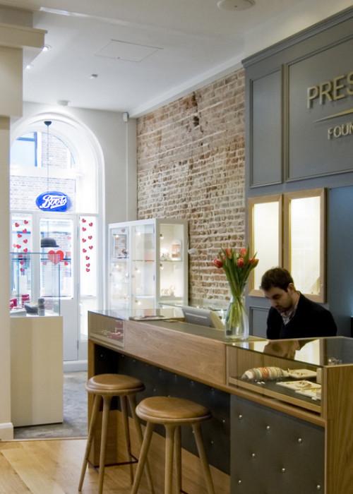 pressleys_jewellers_01