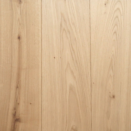 Traditional Natural Oak – Main