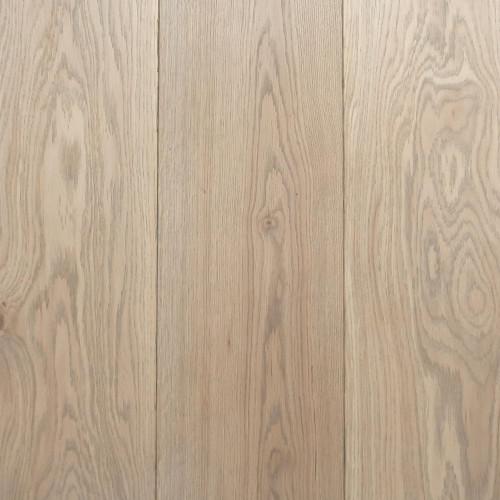 Grey Oak – Mizzen