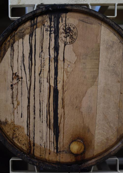 barrel-basement-beer-1267358