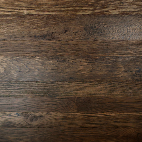 New England Oak – Tan