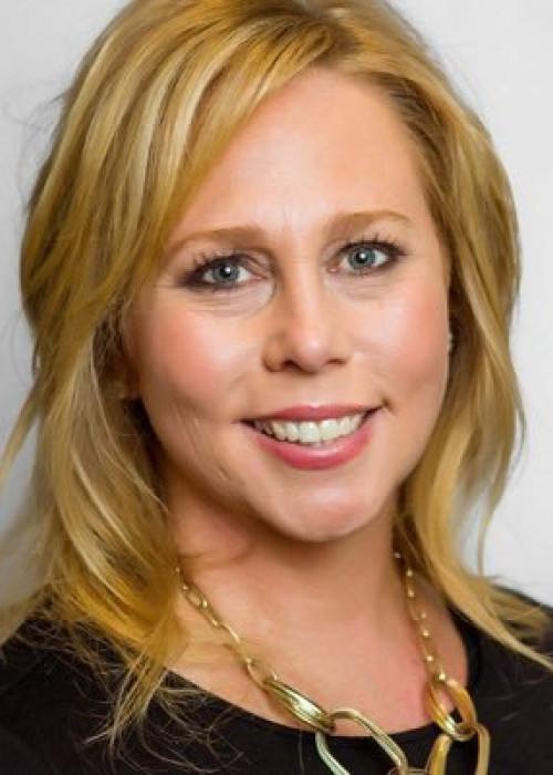 Amy Fenton Nielsen