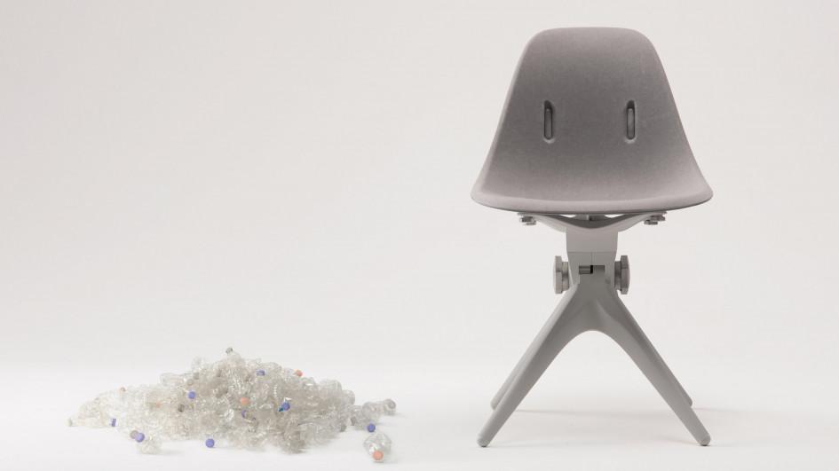 pentatonic-launch-flat-pack-furniture-sustainable-design_dezeen_hero