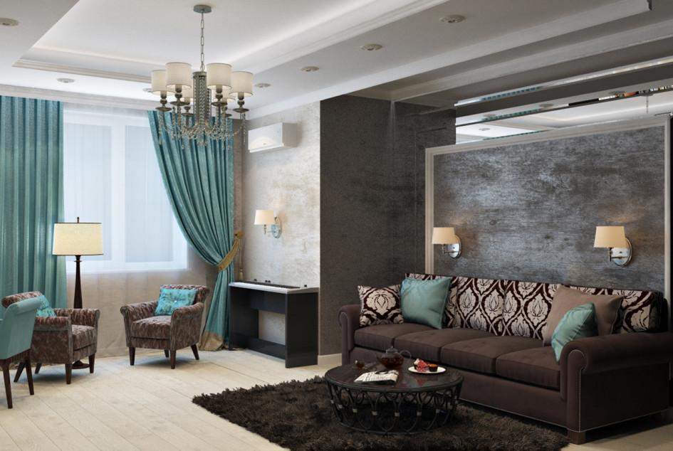 chairs-chandelier-comfort-1648776